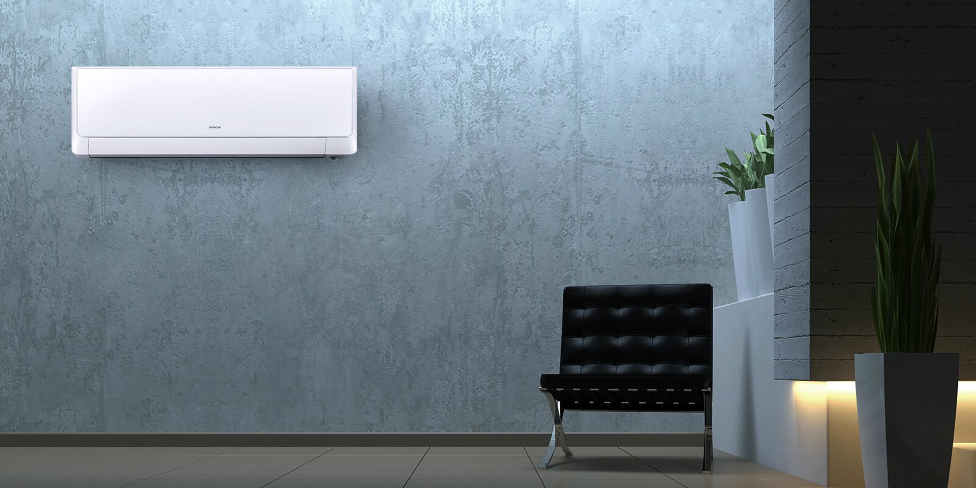 installation climatisation lyon dépannage mono split craponne climatiseur limonest plombier plomberie