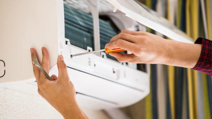 entretien climatisation lyon dépannage pompe chaleur craponne limonest