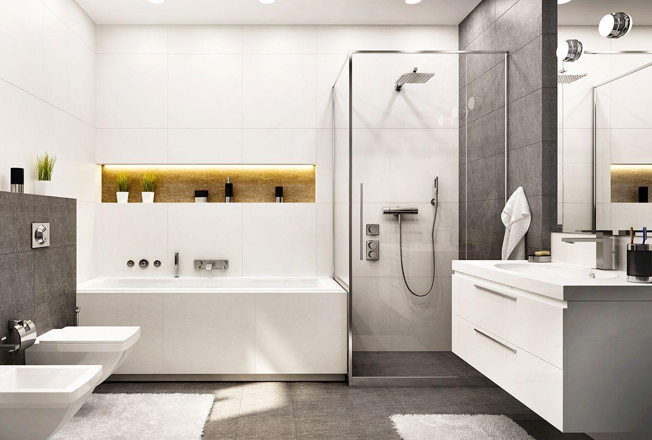 plombier renovation salle de bain wc toilette remplacement lyon